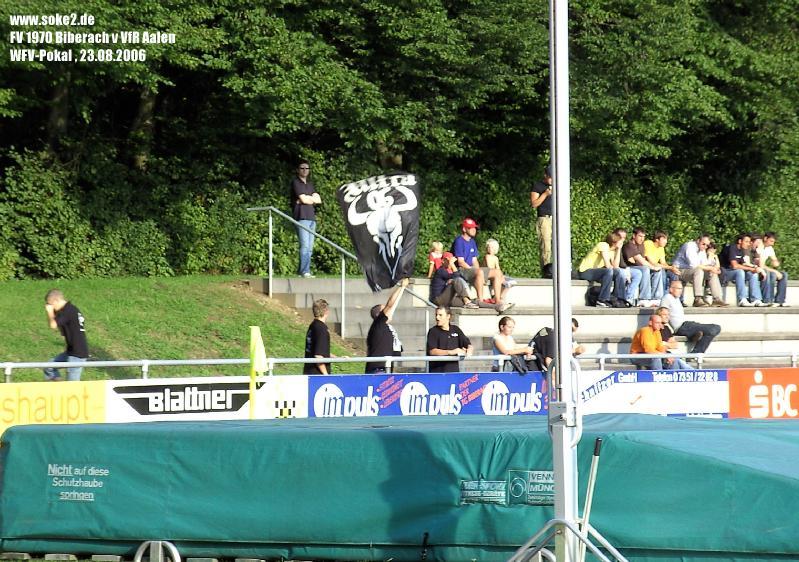 Soke2_060823_FV_Biberach_VfR_Aalen_WFV-Pokal_BILD0155