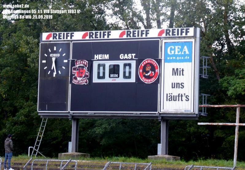 Soke2_190725_SSV_Reutlingen_VfB_Stuttgart_U21_P1170910