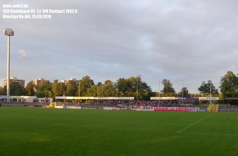 Soke2_190725_SSV_Reutlingen_VfB_Stuttgart_U21_P1170926