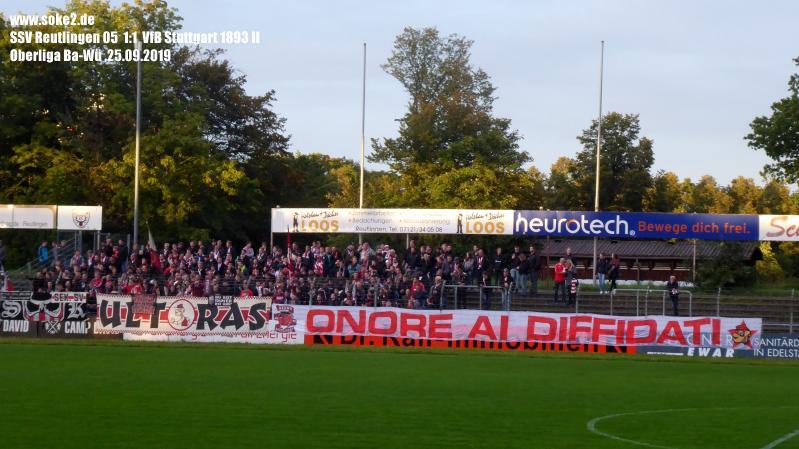Soke2_190725_SSV_Reutlingen_VfB_Stuttgart_U21_P1170927
