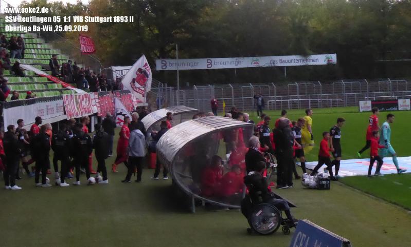 Soke2_190725_SSV_Reutlingen_VfB_Stuttgart_U21_P1170937
