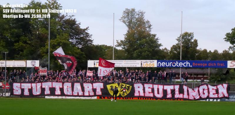 Soke2_190725_SSV_Reutlingen_VfB_Stuttgart_U21_P1170944