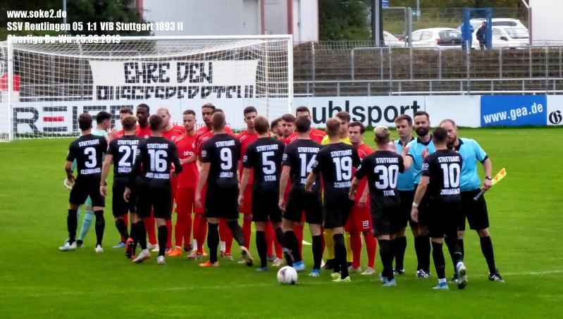 Soke2_190725_SSV_Reutlingen_VfB_Stuttgart_U21_P1170946
