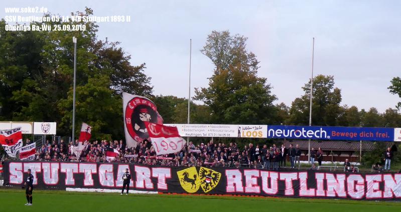 Soke2_190725_SSV_Reutlingen_VfB_Stuttgart_U21_P1170976