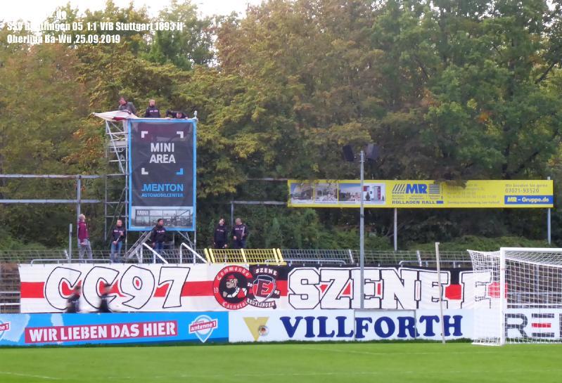 Soke2_190725_SSV_Reutlingen_VfB_Stuttgart_U21_P1170977