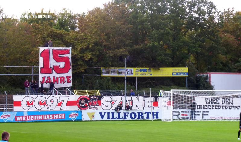 Soke2_190725_SSV_Reutlingen_VfB_Stuttgart_U21_P1170987