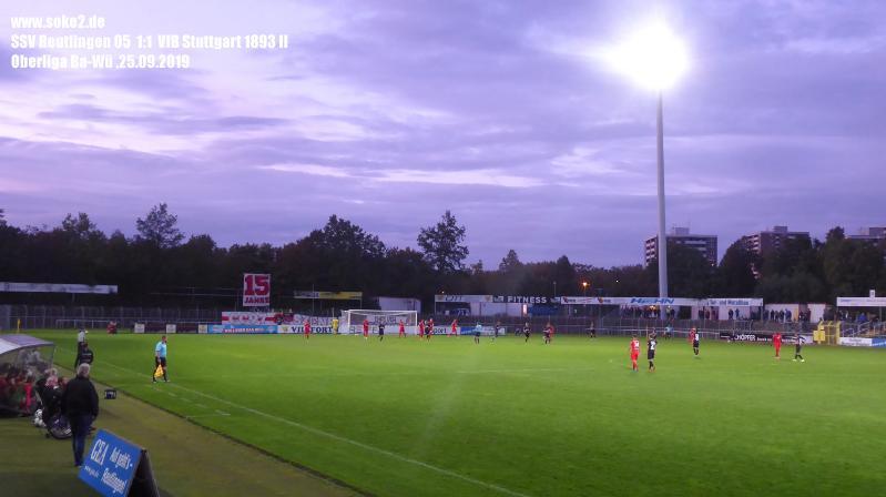 Soke2_190725_SSV_Reutlingen_VfB_Stuttgart_U21_P1180005