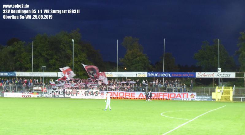 Soke2_190725_SSV_Reutlingen_VfB_Stuttgart_U21_P1180009