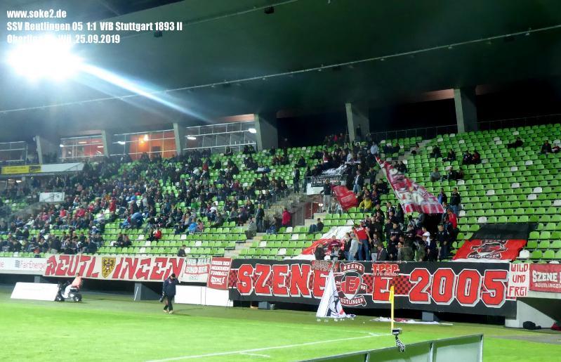 Soke2_190725_SSV_Reutlingen_VfB_Stuttgart_U21_P1180013