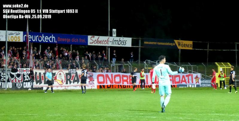 Soke2_190725_SSV_Reutlingen_VfB_Stuttgart_U21_P1180015