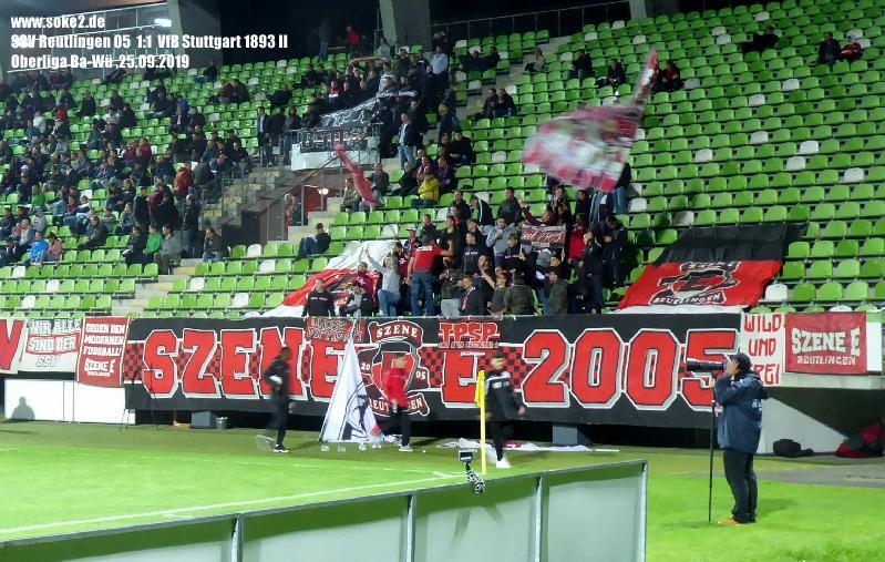 Soke2_190725_SSV_Reutlingen_VfB_Stuttgart_U21_P1180018