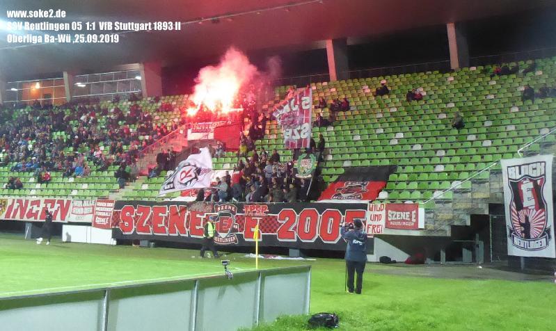 Soke2_190725_SSV_Reutlingen_VfB_Stuttgart_U21_P1180023