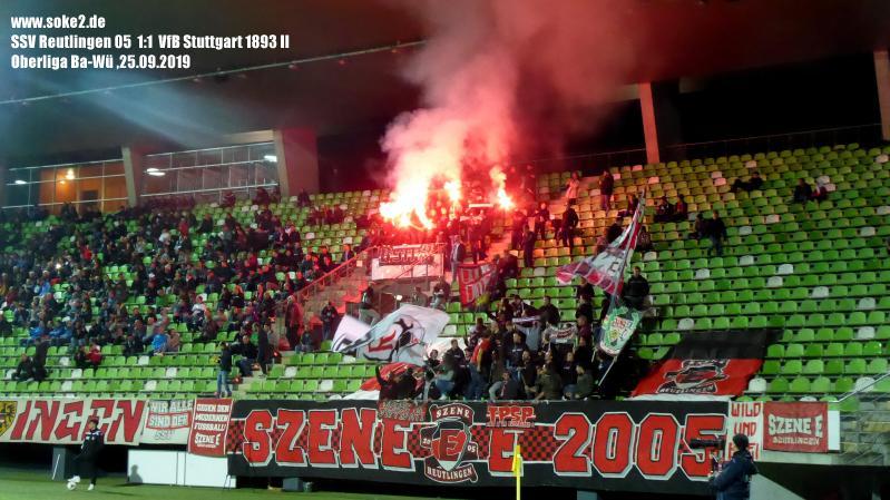 Soke2_190725_SSV_Reutlingen_VfB_Stuttgart_U21_P1180030