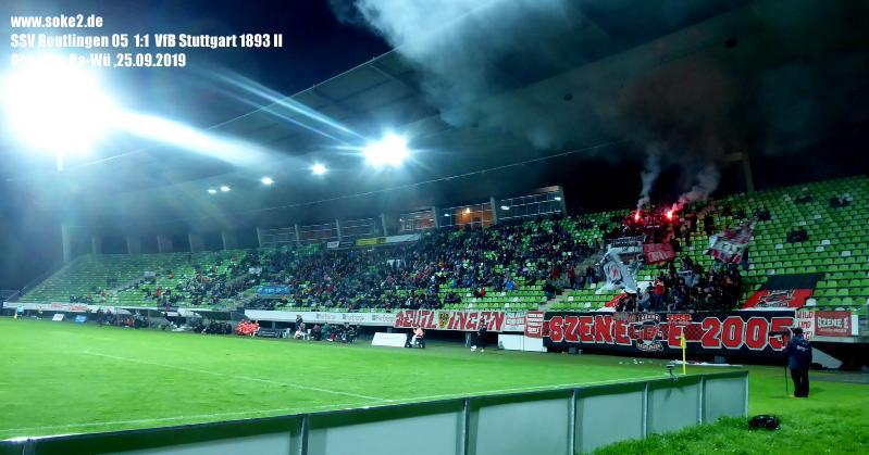 Soke2_190725_SSV_Reutlingen_VfB_Stuttgart_U21_P1180038