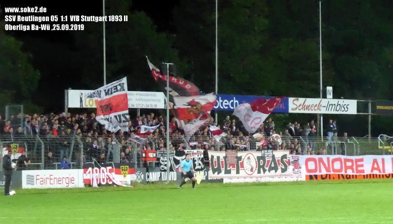 Soke2_190725_SSV_Reutlingen_VfB_Stuttgart_U21_P1180040