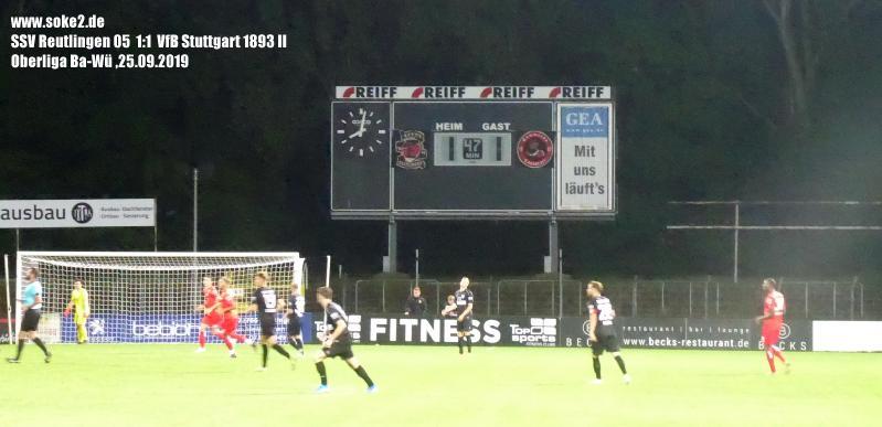 Soke2_190725_SSV_Reutlingen_VfB_Stuttgart_U21_P1180045