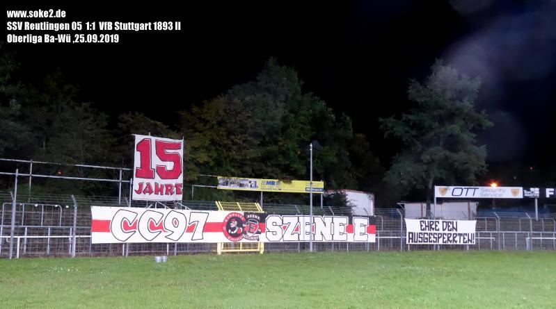 Soke2_190725_SSV_Reutlingen_VfB_Stuttgart_U21_P1180047