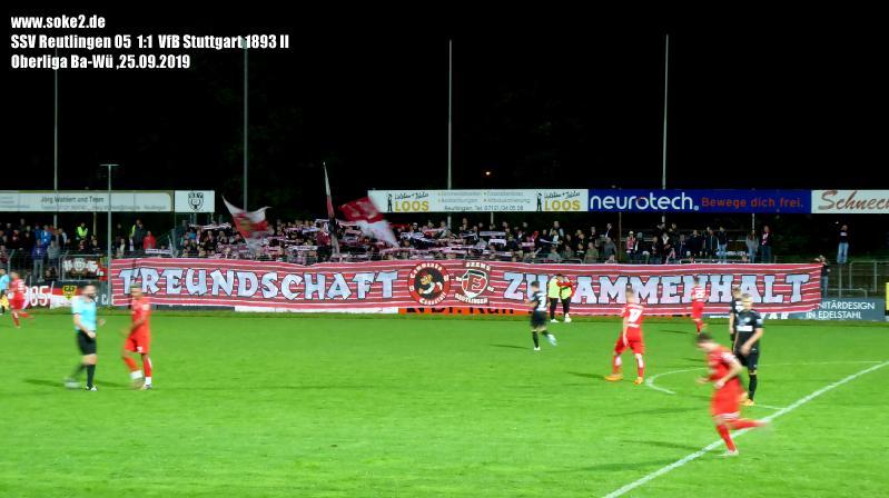 Soke2_190725_SSV_Reutlingen_VfB_Stuttgart_U21_P1180067