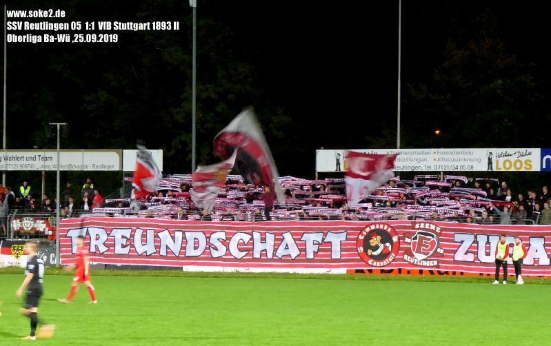 Soke2_190725_SSV_Reutlingen_VfB_Stuttgart_U21_P1180071