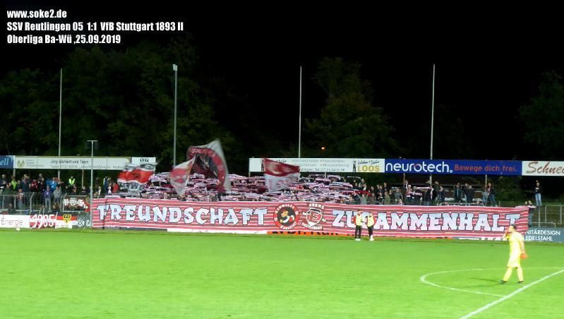 Soke2_190725_SSV_Reutlingen_VfB_Stuttgart_U21_P1180073