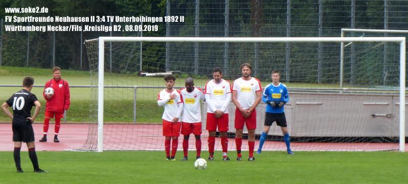 Soke2_190908_FV_NeuhausenII_TV_Unterboihingen2_P1160660