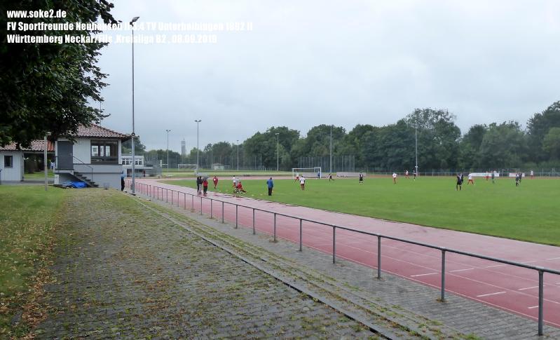 Soke2_190908_FV_NeuhausenII_TV_Unterboihingen2_P1160665