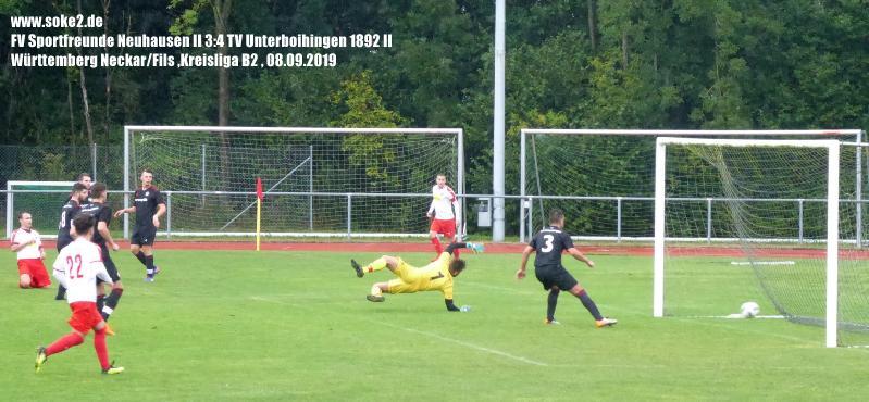 Soke2_190908_FV_NeuhausenII_TV_Unterboihingen2_P1160683