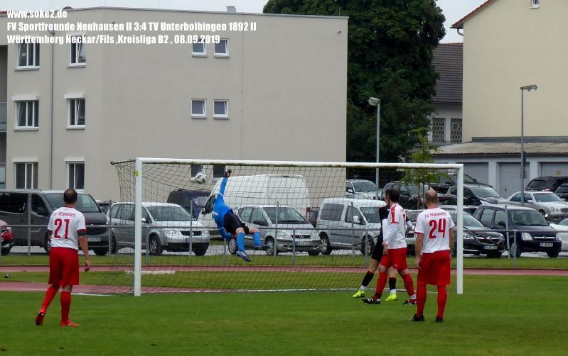 Soke2_190908_FV_NeuhausenII_TV_Unterboihingen2_P1160749