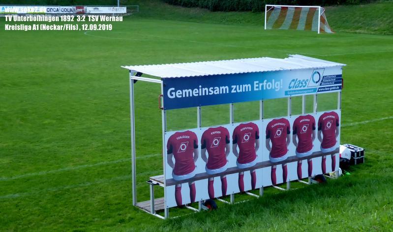 Soke2_190912_TV_Unterboihingen_TSV_Wernau_KreisligaA_Neckar-Fils_2019-2020_P1160780