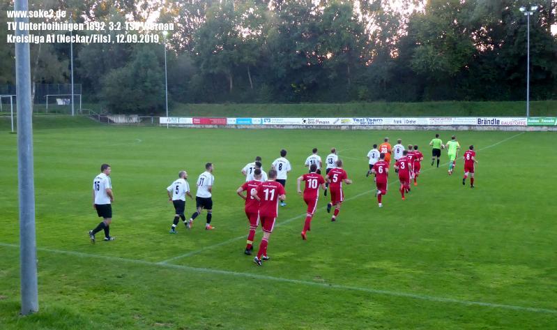 Soke2_190912_TV_Unterboihingen_TSV_Wernau_KreisligaA_Neckar-Fils_2019-2020_P1160782