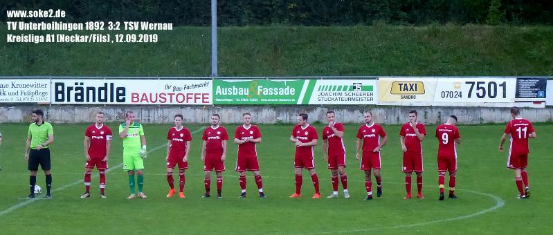 Soke2_190912_TV_Unterboihingen_TSV_Wernau_KreisligaA_Neckar-Fils_2019-2020_P1160783