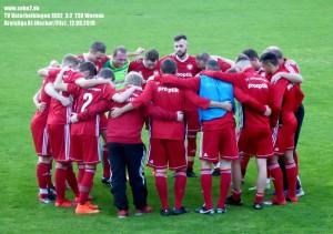 Soke2_190912_TV_Unterboihingen_TSV_Wernau_KreisligaA_Neckar-Fils_2019-2020_P1160792