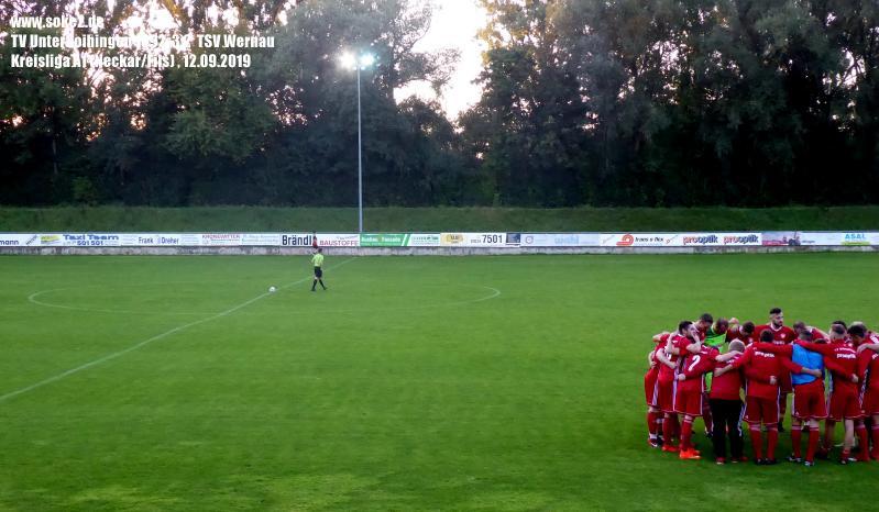 Soke2_190912_TV_Unterboihingen_TSV_Wernau_KreisligaA_Neckar-Fils_2019-2020_P1160795