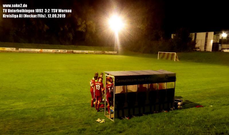 Soke2_190912_TV_Unterboihingen_TSV_Wernau_KreisligaA_Neckar-Fils_2019-2020_P1160851