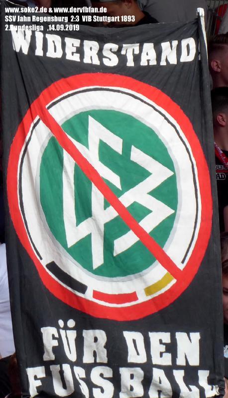 Soke2_190914_Jahn_Regensburg_VfB_Stuttgart_2019-2020_P1160917