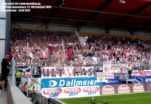 Soke2_190914_Jahn_Regensburg_VfB_Stuttgart_2019-2020_P1160929