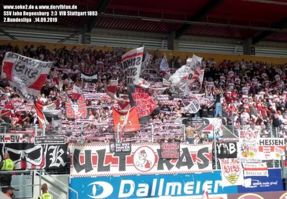 Soke2_190914_Jahn_Regensburg_VfB_Stuttgart_2019-2020_P1160939