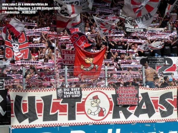 Soke2_190914_Jahn_Regensburg_VfB_Stuttgart_2019-2020_P1160941