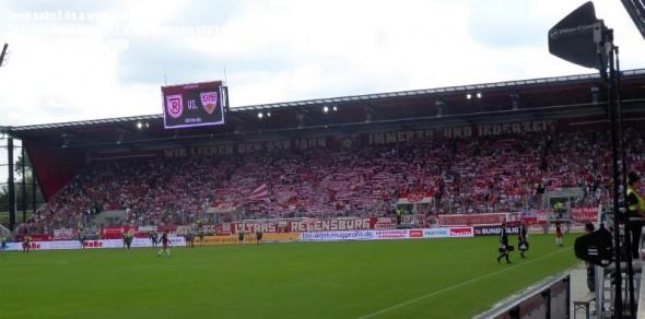Soke2_190914_Jahn_Regensburg_VfB_Stuttgart_2019-2020_P1160942