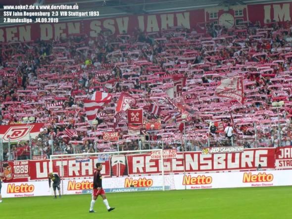 Soke2_190914_Jahn_Regensburg_VfB_Stuttgart_2019-2020_P1160943