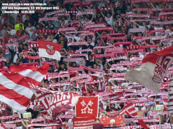 Soke2_190914_Jahn_Regensburg_VfB_Stuttgart_2019-2020_P1160945
