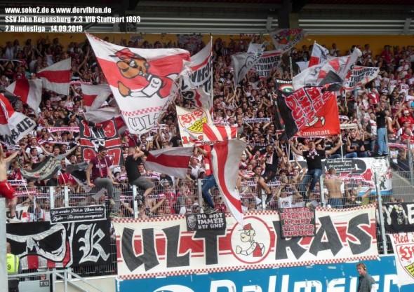 Soke2_190914_Jahn_Regensburg_VfB_Stuttgart_2019-2020_P1160956