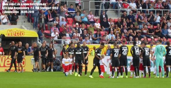 Soke2_190914_Jahn_Regensburg_VfB_Stuttgart_2019-2020_P1160959