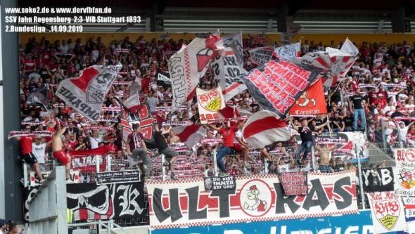 Soke2_190914_Jahn_Regensburg_VfB_Stuttgart_2019-2020_P1160961