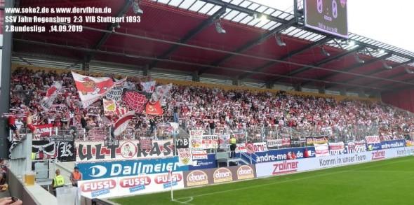 Soke2_190914_Jahn_Regensburg_VfB_Stuttgart_2019-2020_P1160963