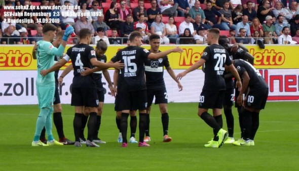 Soke2_190914_Jahn_Regensburg_VfB_Stuttgart_2019-2020_P1160969