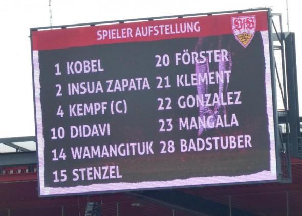 Soke2_190914_Jahn_Regensburg_VfB_Stuttgart_2019-2020_P1160990