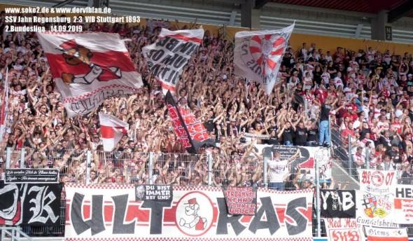 Soke2_190914_Jahn_Regensburg_VfB_Stuttgart_2019-2020_P1170002