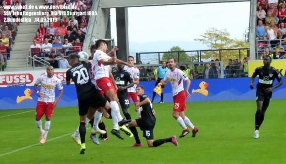 Soke2_190914_Jahn_Regensburg_VfB_Stuttgart_2019-2020_P1170021