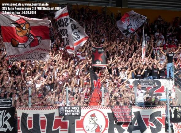 Soke2_190914_Jahn_Regensburg_VfB_Stuttgart_2019-2020_P1170034